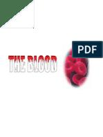 Sistem Darah 2 (Blood Circulation)