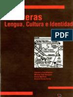 Front Eras. Lengua Cultura e Identidad