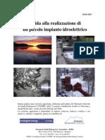 Guida_Italiana Piccolo Idroelettrico