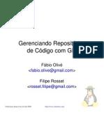 08-Gerenciando Repositorios de Codigo Com GIT