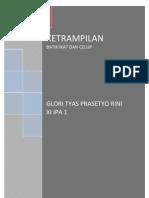 BatikIkatCelup (2)