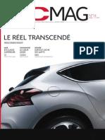 Citroen c Mag Issue 14