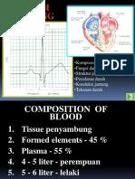 Sistem Jantung (Heart)