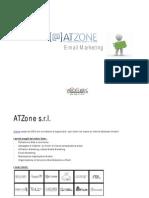 presentazione_dem_atzone