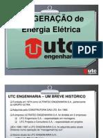 Apresentacao-COGERACAO-UFBA