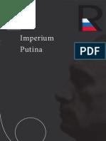 imperium-putina