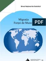 Migratia FM