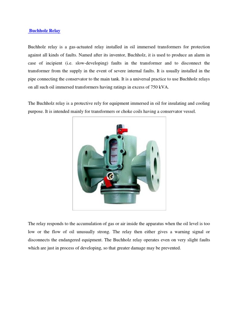 Phenomenal Buchholz Relay Transformer Wiring Diagram Control Panel Wiring Library Wiring Digital Resources Honesemecshebarightsorg