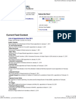 APPSC MATERIAL - Powered by Feed Burner