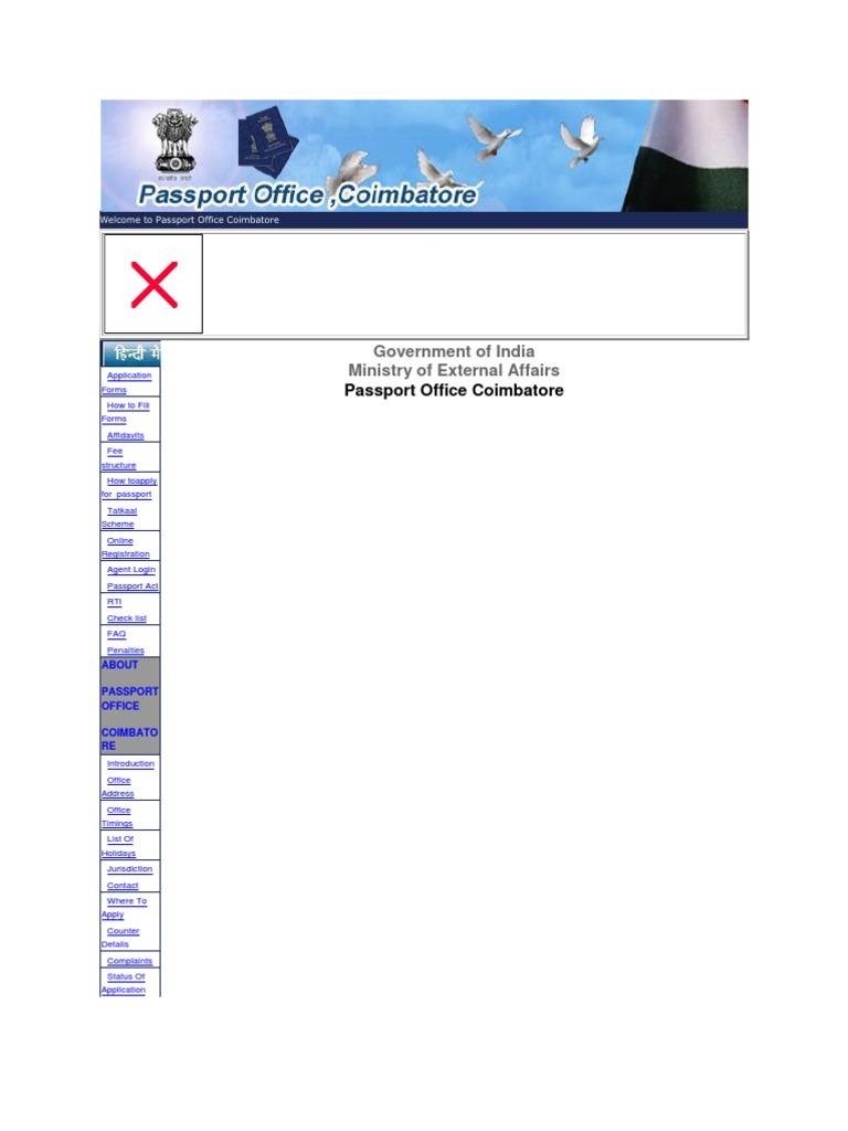 AirAsia | Membership