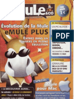 Emule.&.Co.N3.Octobre.novembre.2008.Shared.by.Buzz80