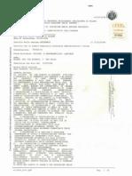 Esempio Certificato Camerale Ordinario