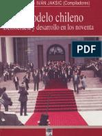 el modelo chileno