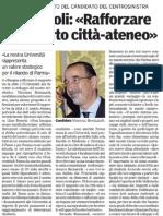 02/12/12-Università-Gazzetta di Parma