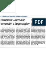 02/23/12-Qualità dell'aria-Gazzetta di Parma