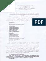 ACTA PLENO 16.02