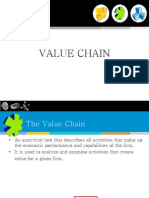 valuechain-100215055314-phpapp02