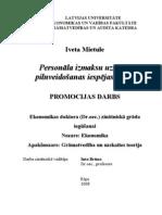 https___luis.lanet.lv_pls_pub_luj.fprnt_l=1&fn=F95337_Iveta Mietule 2008
