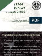 INTRODUCCIONSISTEMANERVIOSO2005rcf