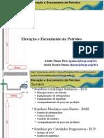 ElevacaoEscoamentoDePetroleo-04-ElevacaoArtificial-Bombeio-Adolfo-Andre-Mauricio-v2 cópia