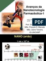 Curso Nanotec 2 2008 Grad