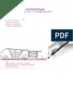 Zibaldone Di Architetture_r1