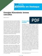 Conceitos_Energias_renováveis