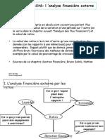 Url?Sa=t&Source=Web&Ct=Res&CD=7&Url=Http%3A%2F%2Fwww Leibniz.imag.Fr%2FSI%2Fcours2007 10