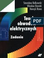 Teoria_obwodow_elektrycznych_-_Zadania__Bolkowski_