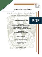 XoloLópez_Actividad3Fases