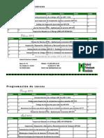 Programacion de cursos2