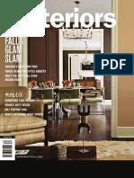39061517-Cs-Interiors-Fall-2010
