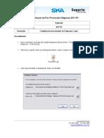 DT - Compilação_Pós_Procesador_Edgecam_2011_R1