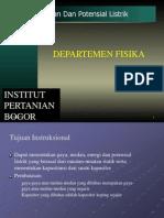 P10-Listrik Statik