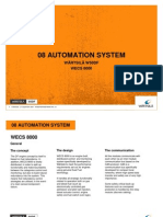 01_ Automation for W50DF