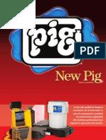 Catalogo PIG