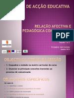 MÓDULO_RA_SESSÃO1E2_PROCESSO DE COMUNICAÇÃO
