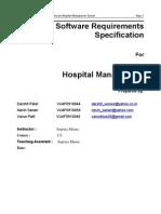 Hospital Mgmt (2)