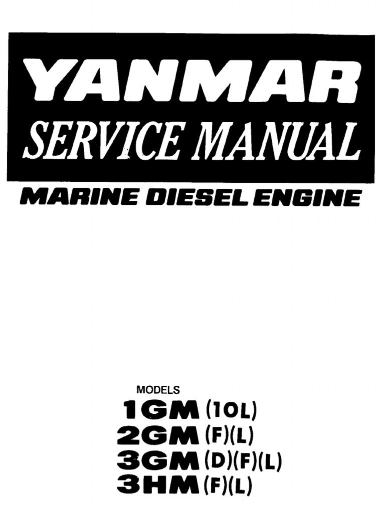 Yanmar 2gm Engine Wiring Diagram - Wiring Diagram on sincgars radio configurations diagrams, pinout diagrams, internet of things diagrams, hvac diagrams, switch diagrams, led circuit diagrams, engine diagrams, troubleshooting diagrams, snatch block diagrams, lighting diagrams, electrical diagrams, transformer diagrams, electronic circuit diagrams, smart car diagrams, gmc fuse box diagrams, battery diagrams, honda motorcycle repair diagrams, motor diagrams, friendship bracelet diagrams, series and parallel circuits diagrams,