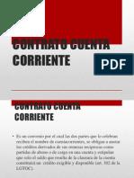 EXPO_1_CONTRATO_CUENTA_CORRIENTE_23_01_12