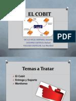 El Cobit Expo