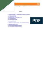 Modulo 3 Recursos y Estrategias Para El Estudio