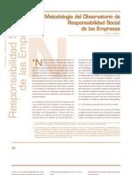Responsabilidad Social de Las Empresas_Perdiguero