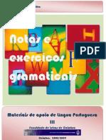 MANUAL_LPIII_2008-2009[1]