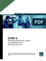es_CCNA2_IG_v31_092905