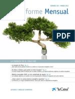 Informe_mensual_marzo_2012