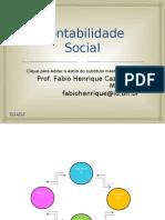 000 c Contabilidade Social
