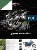 Sw Motech Bmw-selection