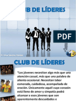 CLUB DE LÍDERES_3