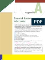 Wil36679 Appa a1 a26 Fin Info Stat